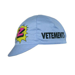 CAP (VETEMENTS Z TEAM)