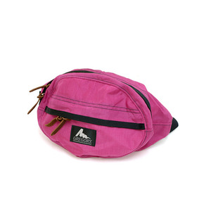 GREGORY TAILMATE (XS) (PINK)