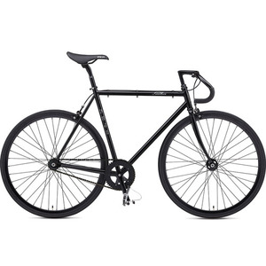 FUJI FEATHER 2012(BLACK)