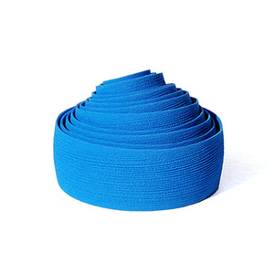 BIKE RIBBON SPUGNA BARTAPE (BLUE)