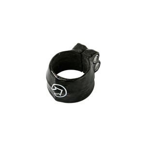 SHIMANO PRO SEATCLAMP CARBON