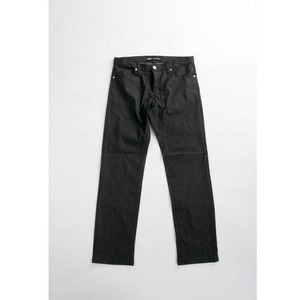GRIPE NEW RIDER PANT(DENIM)