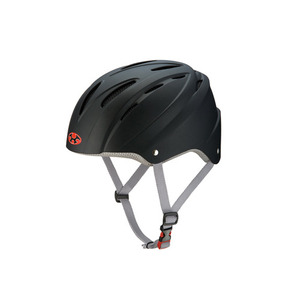 OGK SP-3 HELMET (BLACK)