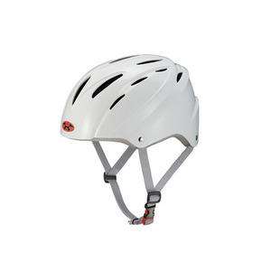 OGK SP-3 HELMET (WHITE)