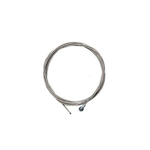 JAGWIRE C BRAKE CABLE