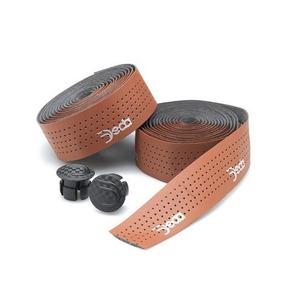 DEDA BARTAPE(LEATHER)