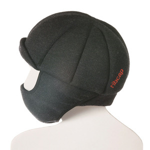 RIBCAP PALMER(ANTHRACITE)