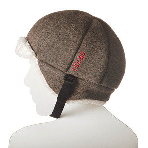 RIBCAP HARRIS(BROWN)