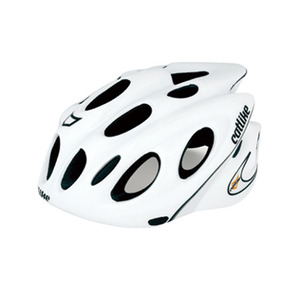 CATLIKE COMPACT PRO WHITE(↓50%)