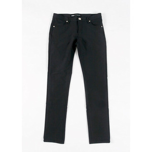 GRIPE FEM PANT FOR WOMAN 2013