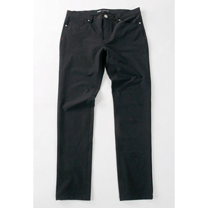 GRIPE UT PANT FOR MAN 2013