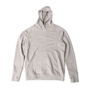 [SALE]GRIPE OUTDOOR PULLOVER HOOD(GREY)