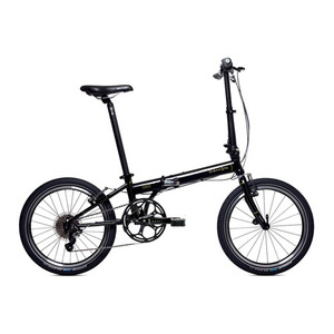 DAHON SPEED P8 (↓10%)
