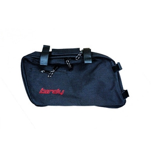 BIRDY FRAME BAG