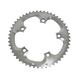 SHIMANO DURA-ACE 7800 OUTER CHAINRING 56T