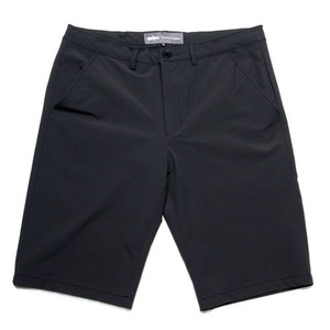 GRIPE BOARD SHORT CHARCOL