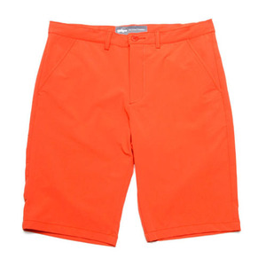 GRIPE BOARD SHORT ORANGE
