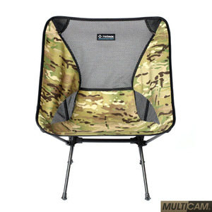 HELINOX BY DAC CHAIR ONE MULTICAM