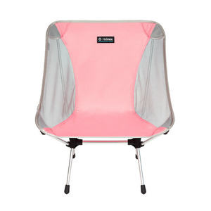 HELINOX BY DAC CHAIR ELITE PINK