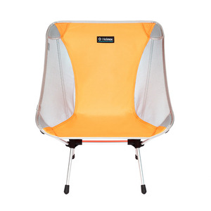 HELINOX BY DAC CHAIR ELITE ORANGE
