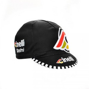 CAP(TEAM CINELLI SANTINI)