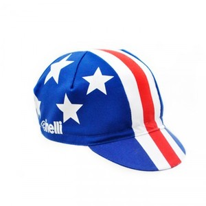 CAP(CINELLI RIDER COLLECTION NELSON VAILS)