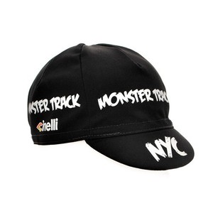 CAP(CINELLI MONSTER TRACK 20113)