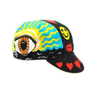 CAP(CINELLI EYE OF THE STORM)