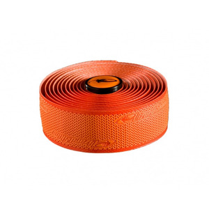LIZARD SKINS DSP BARTAPE 2.5 (ORANGE)