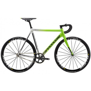 [SALE]CANNONDALE CAAD10 TRACK 2016 (↓10%)