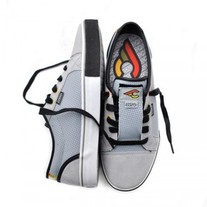 DVS X CINELLI LAZER SHOES
