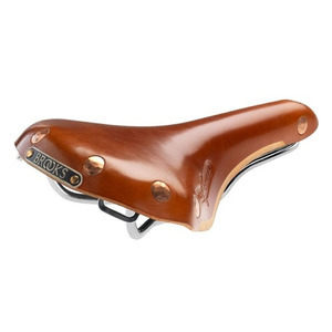 BROOKS SWIFT CR (HONEY)
