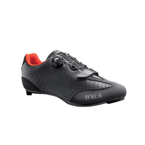 FIZIK ROAD R3B UOMO BLACK/RED