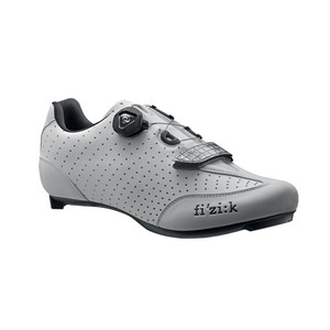 FIZIK ROAD R3B UOMO WHITE/BLACK