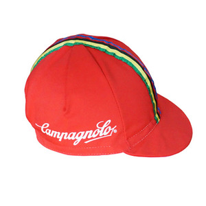 CAP (CAMPAGNOLO) RED