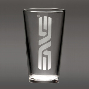 ENVE PINT GLASS 450