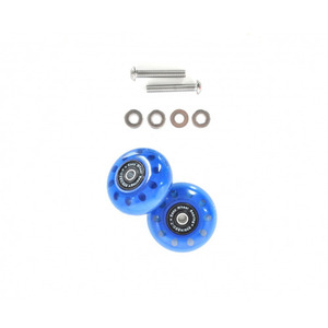 PACIFIC CARRYME MULTI-S EAZY WHEEL (DEEP BLUE)