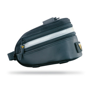 TOPEAK WEDGE BAG MEDIUM