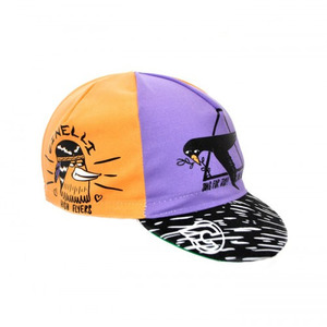 CAP (CINELLI HIGH FLYERS)