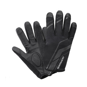 SHIMANO EARLY WINTER GLOVES