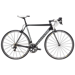 [SALE]CANNONDALE CAAD 12 105 2016 (↓20%)