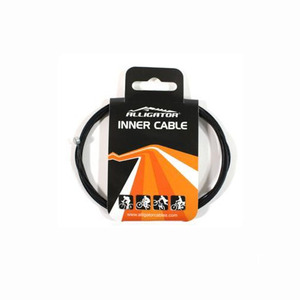 ALLIGATOR TF SHIFT INNER BRAKE CABLE