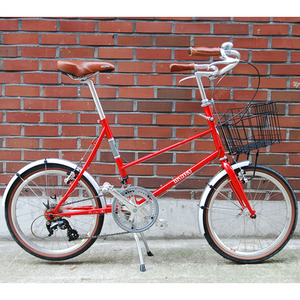 [SALE]BRUNO MIXTE 2008 (↓20%)