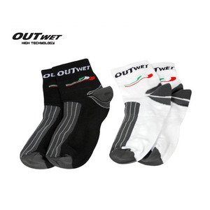 OUTWET SOCKS