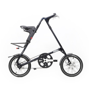 STRIDA 5.1 QR PLUS (DARKBLUE)