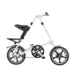 STRIDA LT QR PLUS (WHITE)