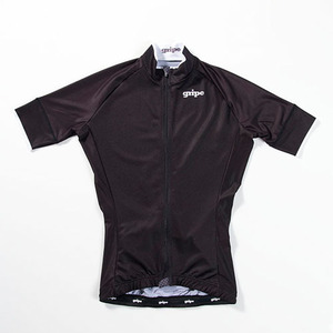 [SALE]GRIPE STANDARD JERSEY WOMEN BLACK 2016