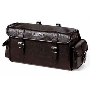 BROOKS GLENBROOK BAG