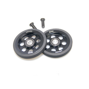 1223 STANDARD EZYWHEEL BLACK