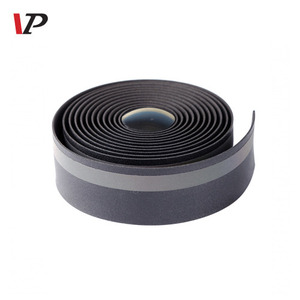 VP VPT-5305 BLACK/RAINBOW BARTAPE